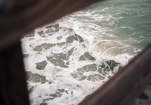 See Green Sea
