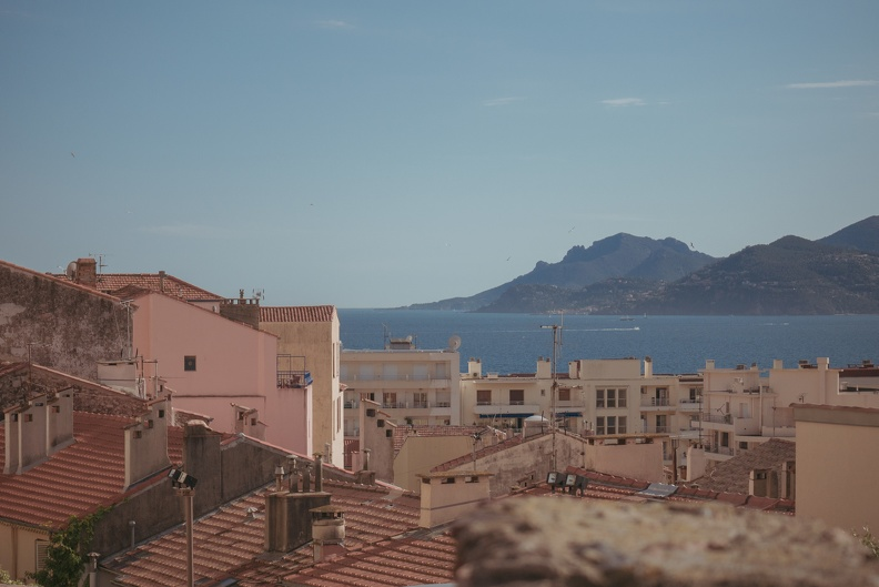 cannes-north_view.jpg