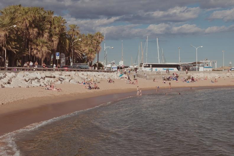cannes-shore.jpg