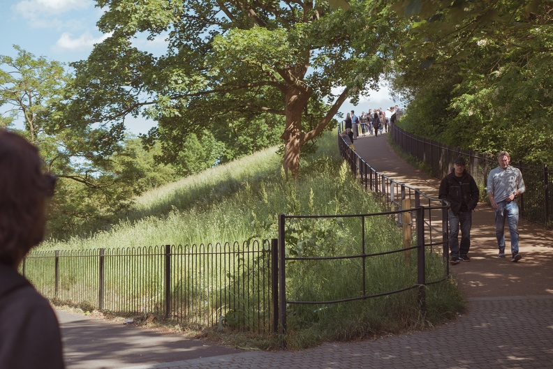 london-path_up.jpg