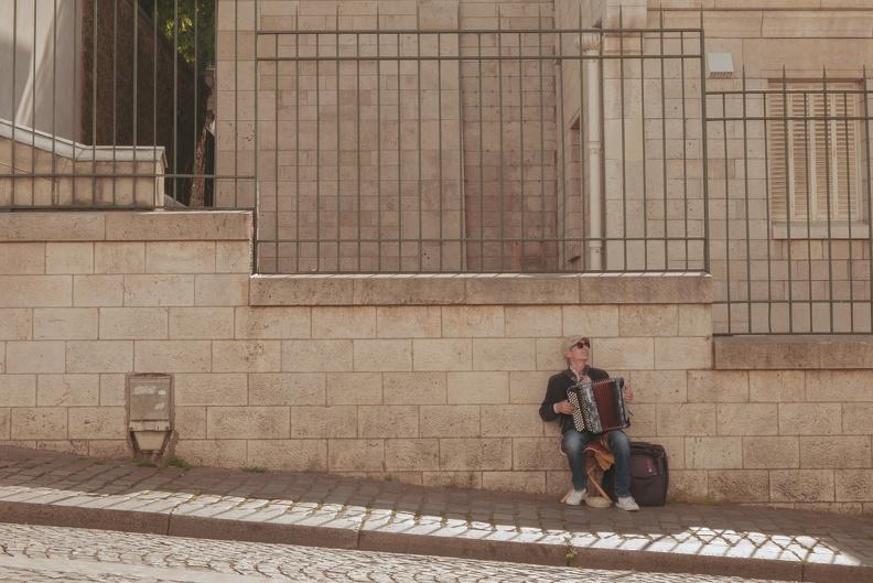 paris-accordion2.jpg