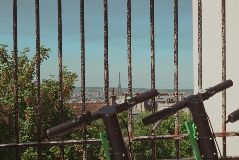 paris-limeful_tower2.jpg